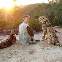 Tenikwa Wild Cats